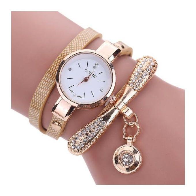 womens watches ile ilgili görsel sonucu