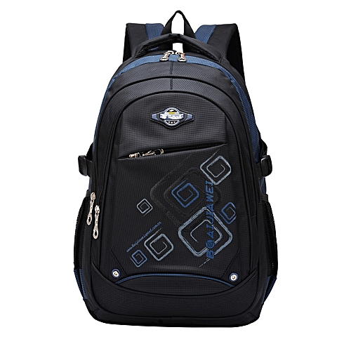 0c6514f10ead Generic High Quality Children School Bags For Children Backpack In Primary School  Bag