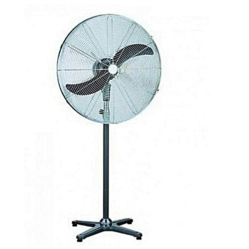 """OX Standing Fan Industrial 18"""" Inches"""