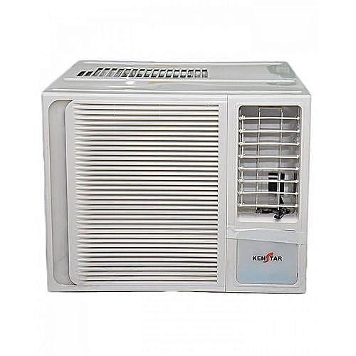 Kenstar Window Air Conditioner- 1.5hp