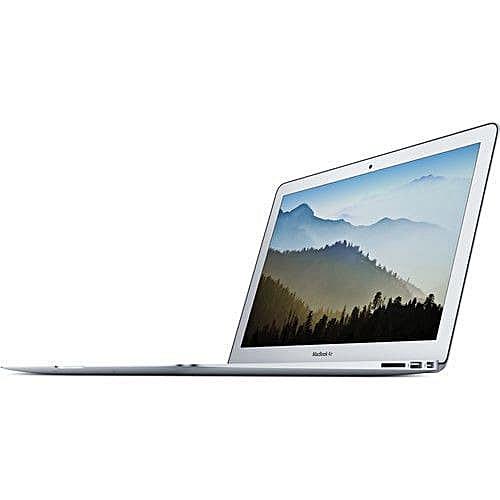 """MacBook Air 13.3"""" 1.8Ghz/Ci5/128GB MQD32B/A"""