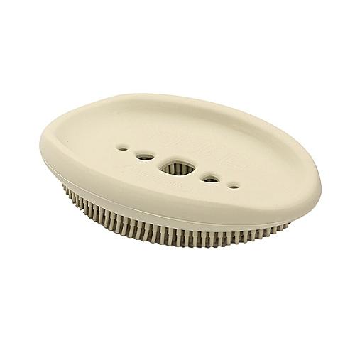 Soap Holder Silicone Storage Case Soap Dish Storage Holder