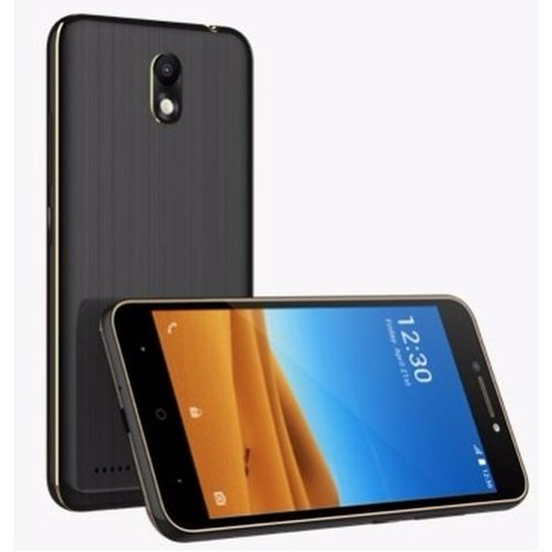 Itel A31 Dual Sim 8gb Rom 1gb Ram Buy Online Jumia Nigeria
