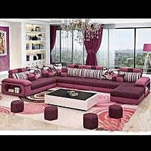 Home Living Room Furniture Buy Furniture Online Jumia
