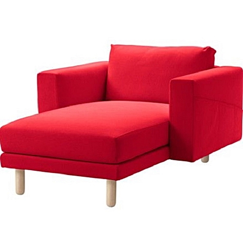 Beautiful Chaise Lounge (Delivery Within Lagos)