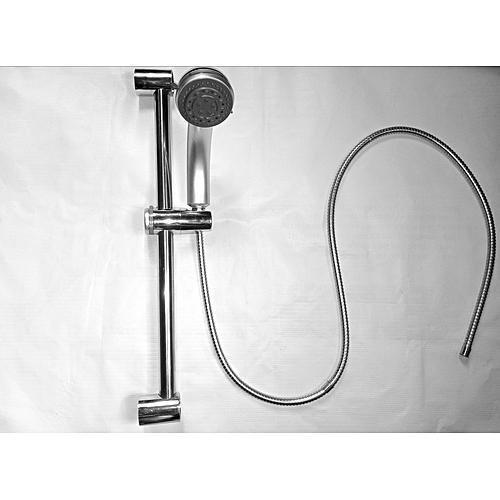 Handheld Shower - EcoSmart High Pressure Raindance Shower Spray