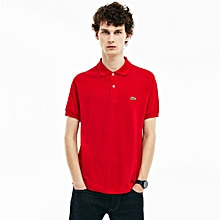 2b3855e0c Lacoste Men s clothing 25 products found
