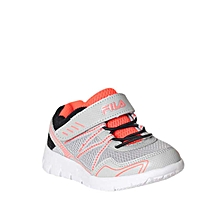 fila shoes jumia cameroun tv
