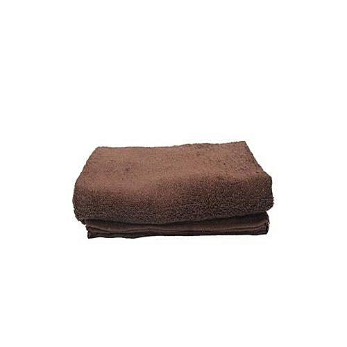 Bath Body Towel Medium Size