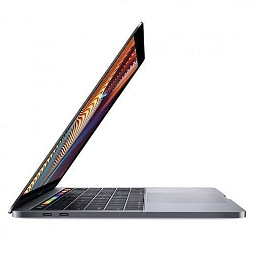 """MacBook Pro 13.3"""" With Touch Bar Core I5, 512GB 8GB (2018 Model) - Space Gray"""