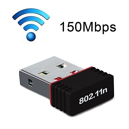 ieee 802.11 n wireless usb adapter driver download