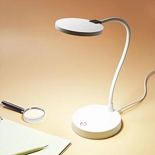 Mijia COOWOO U1 Intelligent LED Desk Lamp With Light Sensor Wireless Eye-protecting Function 100 - 240V