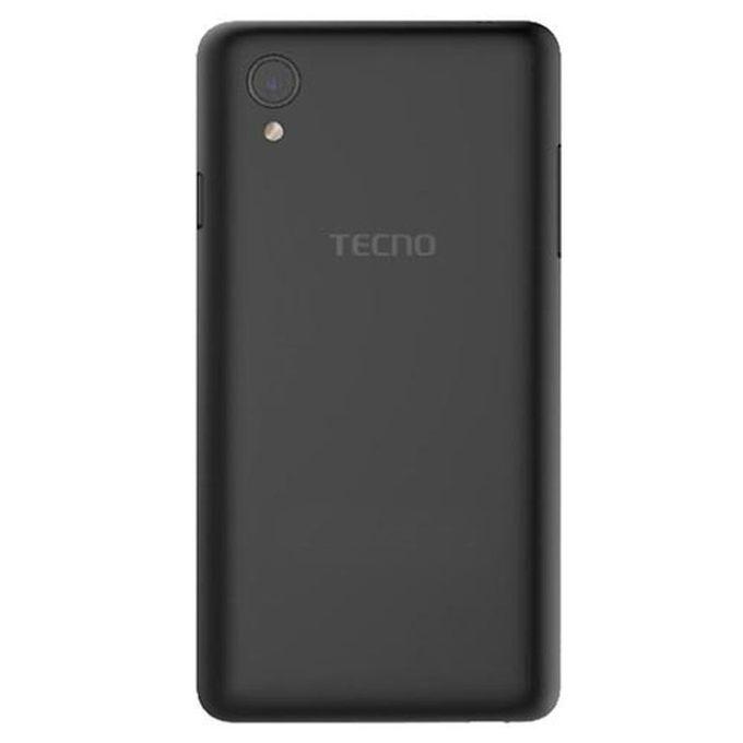 Tecno Y2 8gb 2800 Mah Buy Online Jumia Nigeria