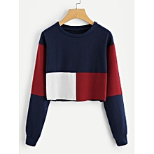 591ad3647f064 Buy Women's Sweatshirts & Hoodies at Best Prices Online | Jumia Nigeria