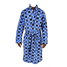 Buy Robes Products Online in Nigeria  1d3ddce38