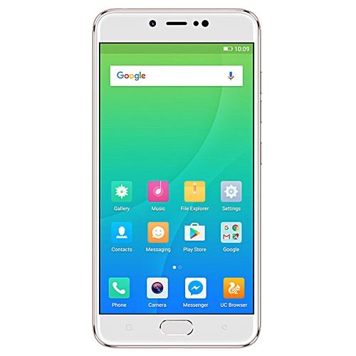 S10 Phone LITE 4GB+32GB ROM Snapdragon 427 1.4GHz Quad Core 13MP+16MP 3100mAh LTE 4G Smartphone