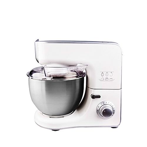Kitchen Machine – SFKM9051D