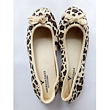 3bed540306 Fashion Shoes Lightweight Sneakers For Women- Tigerskin