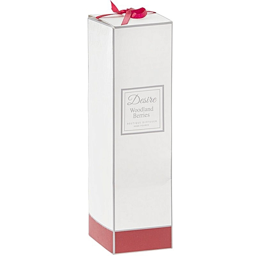 Desire Woodland Berries Reed Diffusers