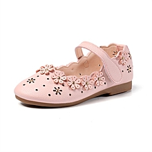 b22689f79 New Kids Girl Summer Sandals Fashion Children Shoes