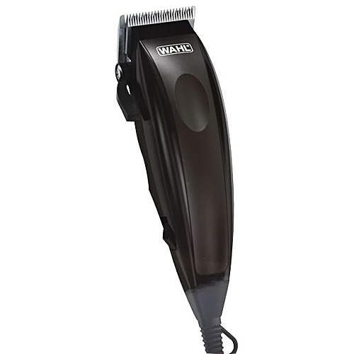 HomeCut - Complete Haircutting Kit