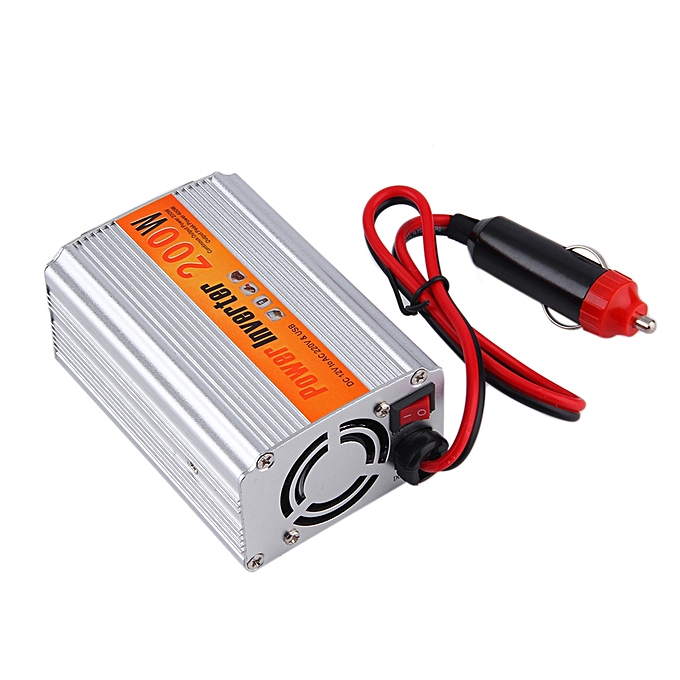 Best Buy Car Key Batteries