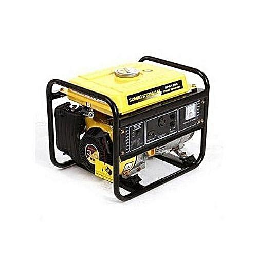 Sumec Firman SPG1800 1.1KVA Generator