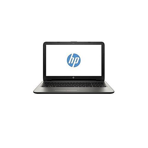 15-ac105nia Intel Core I5 (1TB HDD 8GB) 15 6-Inch Windows 10 Laptop - Silver