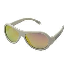 ec6d6a70eb Babiators Polarized Wicked Junior Sunglasses (0-3 Years) - One Size - White