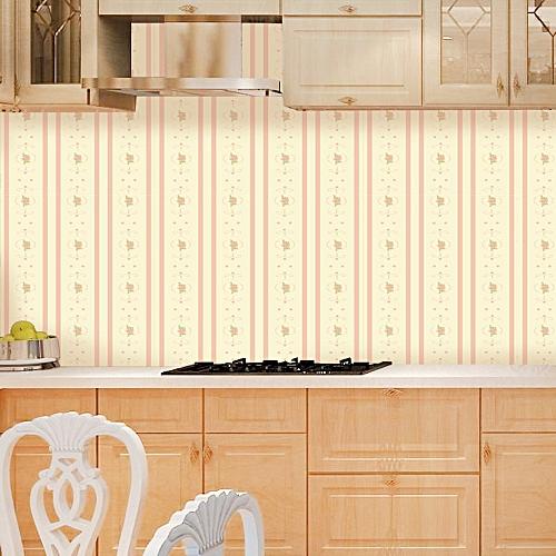 Lodaon Window Paper Brick Stone Rustic Effect Self-adhesive Wall Sticker Home Decor
