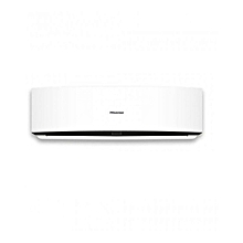 Buy Air Conditioners Products Online in Nigeria  393d5f82ef