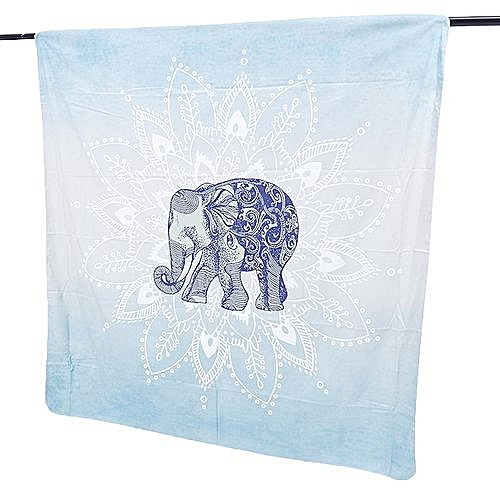 148*148cm Wall Hanging Tapestry