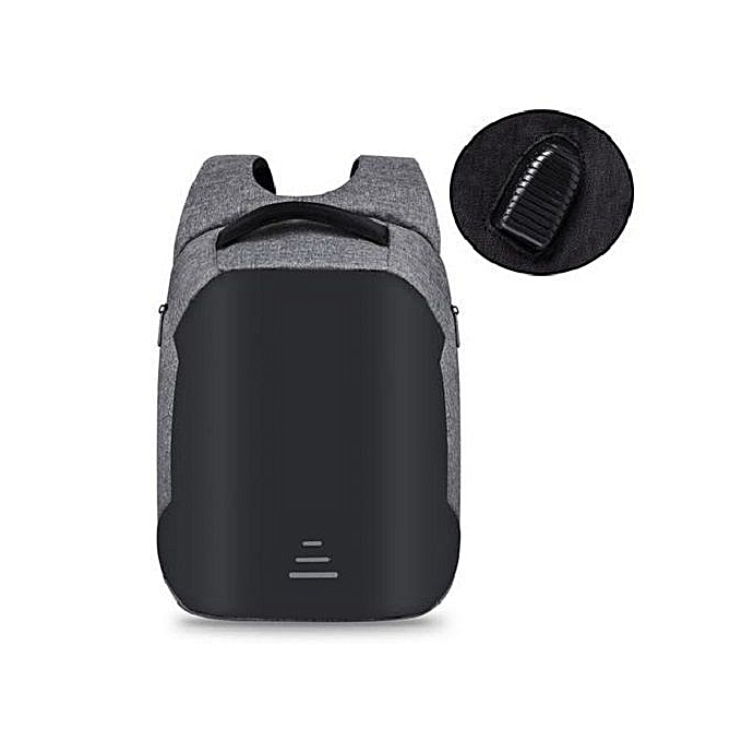 1b9e1fea2c Fashion 2018 Amazing New Smart Backpack