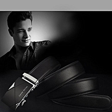 Men's Accessories 172373 products
