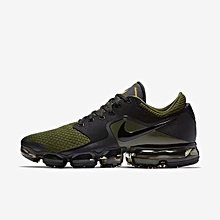 9d3dd870 Nike Shop - Buy Nike Products Online | Jumia Nigeria