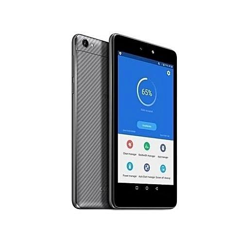 Galaxy Tab A 2016 (7.0
