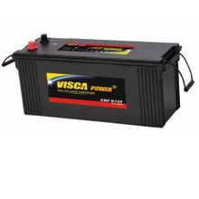 car vehicle battery buy car battery online jumia nigeria. Black Bedroom Furniture Sets. Home Design Ideas