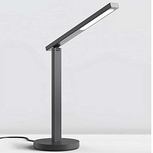Philips Built-in Lighting Sensor Table Lamp