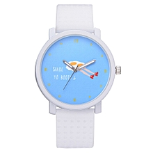 Creative Sport Students Quartz Watches Women Concise And Ea, used for sale  Nigeria