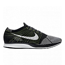Nike Shop Buy Nike Products Online | Jumia Nigeria