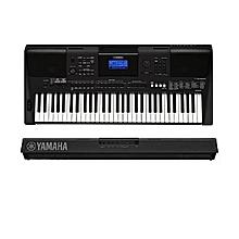 Buy Yamaha Pianos Online   Jumia Nigeria