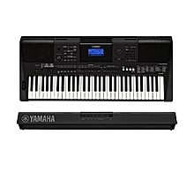 Keyboards & Pianos | Buy Keyboards & Pianos Online | Jumia
