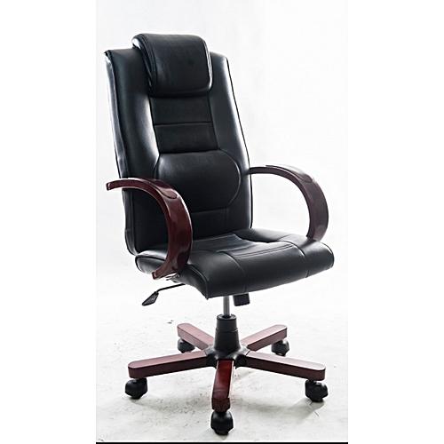 Executive Office Chair - Diplomat - Emel
