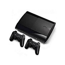 Buy PlayStation 3 | Lowest Prices | Jumia Nigeria