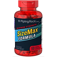 Buy Piping Rock Herbal Supplements Online | Jumia Nigeria