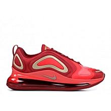 Kicks Deals – Official Website Nike Air Max 95 360 'Dynamic