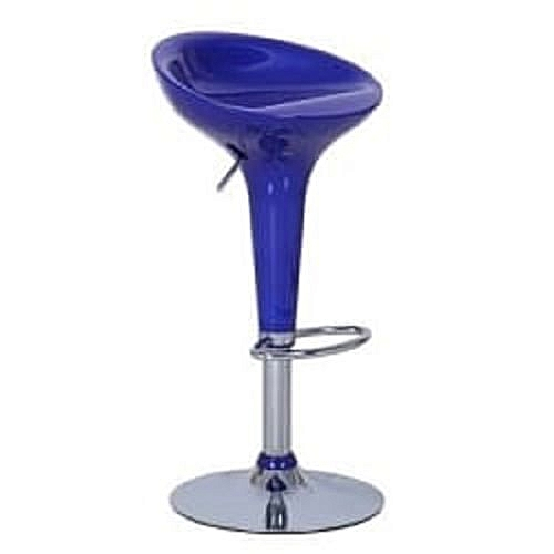 Best Quality Bar Stool