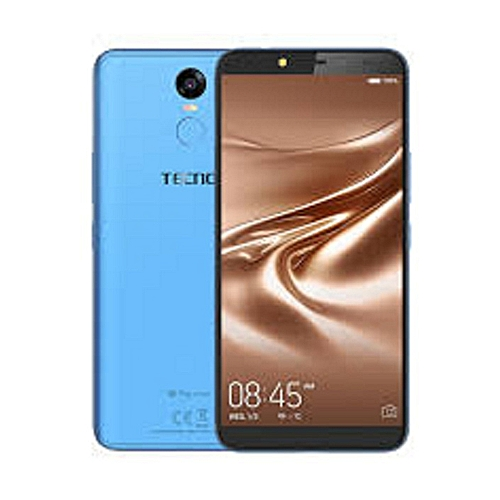 Image result for tecno pouvoir 2 air