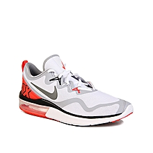 45cbc490a1f Nike Shop - Buy Nike Products Online