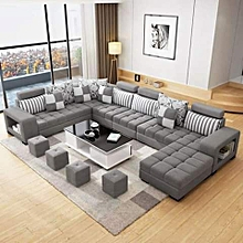 Home Living Room Furniture Buy Furniture Online Jumia